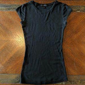 *5for$20!* Black Express shirt